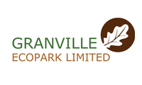 Granville Ecopark