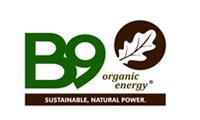 B9 Organic Energy