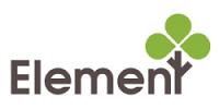Element Consultants