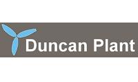 duncan plant